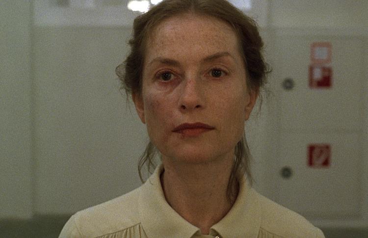 Дьявол — это женщина. Лучшие роли Изабель Юппер | Кино | Time Out