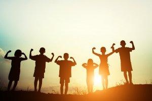 Проект «СУПЕРЛЕТО» для ребенка: куда, зачем и сколько стоит?