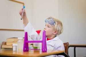 8 самых интересных курсов, лекций и мастер-классов весны для детей и взрослых