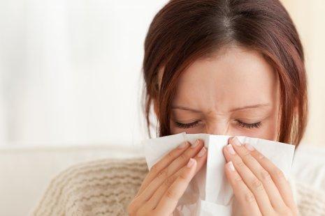 Профилактика и лечение простуды в России и других странах. Народные средства и аптечный бонус!