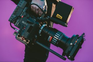 Начинающие киноталанты: куда пойти учиться? 5 способов научиться делать кино