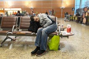 «Нельзя доходить до бреда»: Шереметьево о новых правилах аэропорта