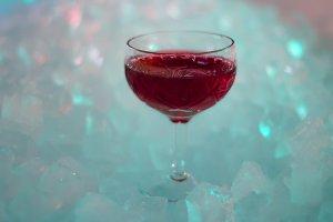 8 секретных блюд в ресторанах Москвы
