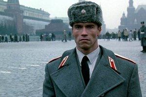 12 лучших ролей Арнольда Шварценеггера