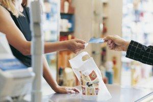UnionPay: карты платёжной системы принимают более 85% торговых точек и банкоматов России