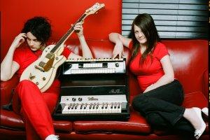 9 блестящих рок-дуэтов прошлого и настоящего