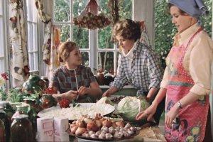 Можно ли мочить манту и спасут ли витамины: Дарья Саркисян разбирает популярные мифы