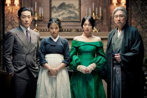 8 хайповых южнокорейских фильмов последних лет