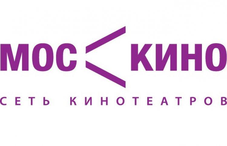 Киносеть «Москино»