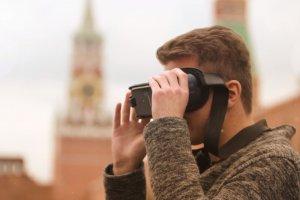 8 познавательных прогулок в Москве