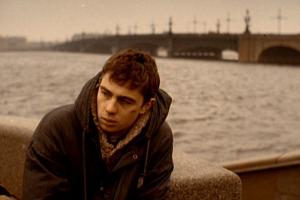 «Ночь кино» в Москве: что смотреть и куда идти