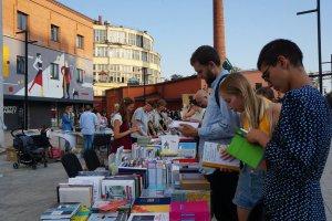 DIY-фестиваль «Горизонталь»: Что это такое и зачем туда идти?