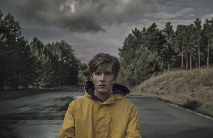 «Тьма» (2017, Германия, 2 сезона)