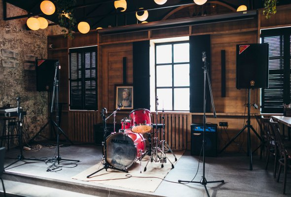 Pub No Pub - Фото №1