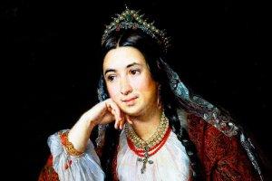 13 мероприятий, которые стоит посетить на «Ночи искусств» в Москве