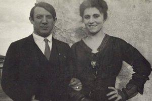 Ольга Хохлова: что нужно знать о русской жене Пабло Пикассо?