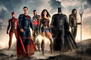 Все фильмы DC Extended Universe от худшего к лучшему
