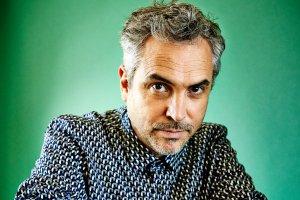 Все фильмы Альфонсо Куарона от худшего к лучшему