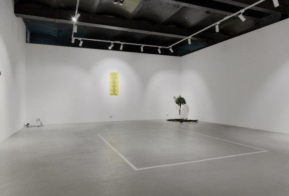 HSE ART Gallery - Фото №3