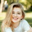 Анастасия Уколова