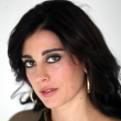 Надин Лабаки