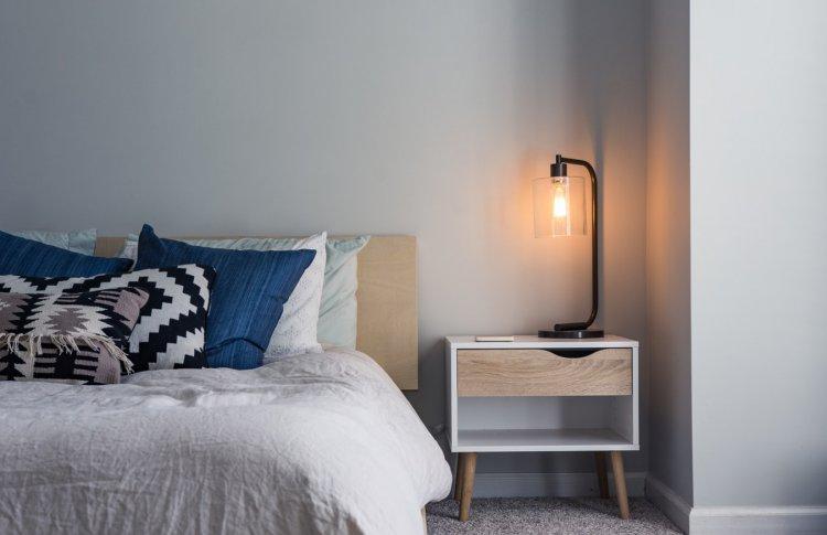 Типы освещения, которые преобразят вашу квартиру
