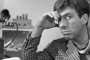 «Мне 33, а что я сделал?..» 5 фильмов Сергея Юрского, которые можно посмотреть сегодня