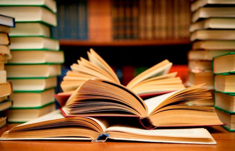 Годовая подписка на онлайн-библиотеку