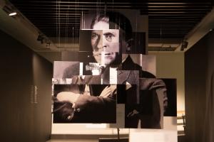 5 вещей Михаила Булгакова, которые можно встретить только на выставке «Явление героя»