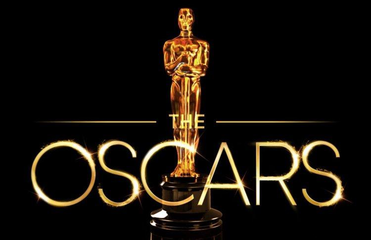 Кто возьмет «Оскар»? Прогноз Time Out