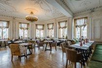Ресторан Chateau Vintage