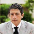 Саид Тагмауи