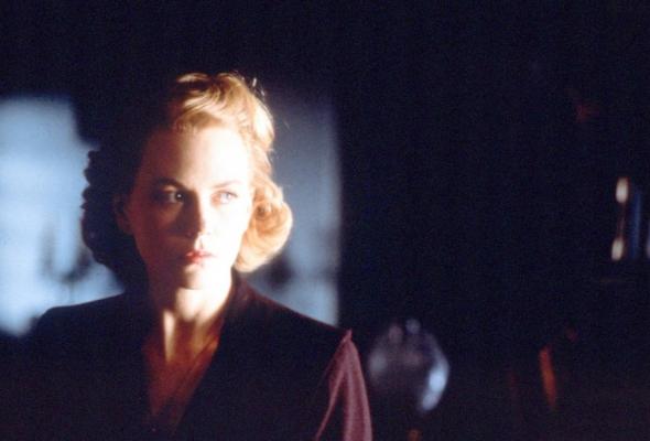 Другие 2001 фильм - Фото №5