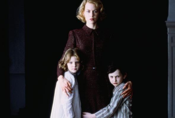 Другие 2001 фильм - Фото №0