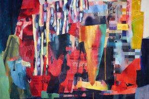 От Мунка до стрит-арта: 7 лучших выставок апреля