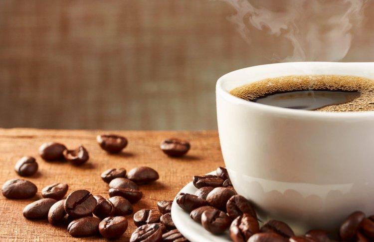 В Москве пройдет фестиваль кофе