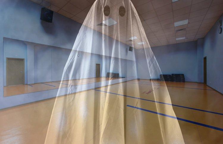 Зал мертвых: топ самых страшных созданий, обитающих в вашем фитнес-центре