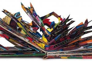 В Галерее XXI века пройдет самая веселая выставка Москвы