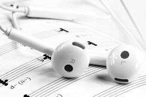 Гид о музыке в голове выпустила ПостНаука
