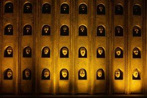 На Винзаводе открыли крипту «Игры престолов»