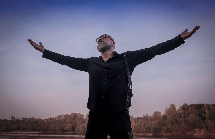 Невероятные выступления итальянца Марио Бионди в России