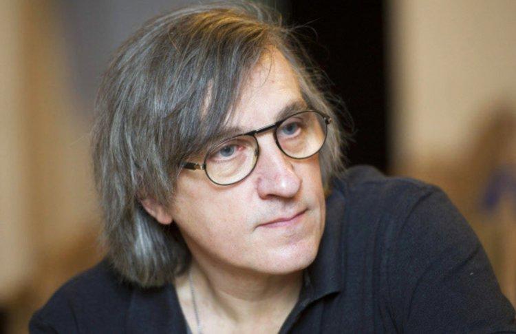 Дмитрий Крымов поставит новый спектакль в Музее Москвы