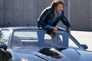 Ничего не исчезает: 6 фильмов-памятников «Pontiac»