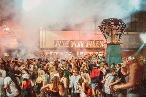 52 главных музыкальных фестиваля лета