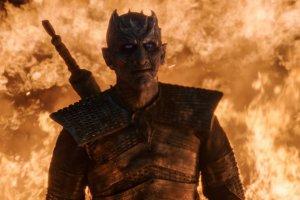 Винтерфелл пал? – Да здравствует Винтерфелл! – обзор третьей серии восьмого сезона «Игры престолов»