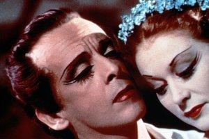 10 очень красивых фильмов XX века