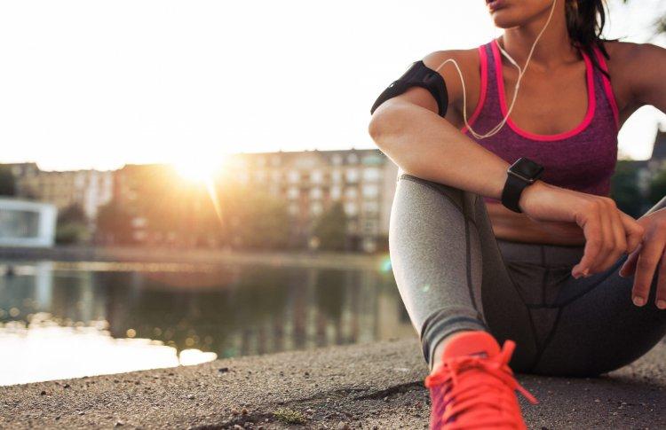 Как с помощью спорта поднять жизненный тонус: лайфхаки от знатоков