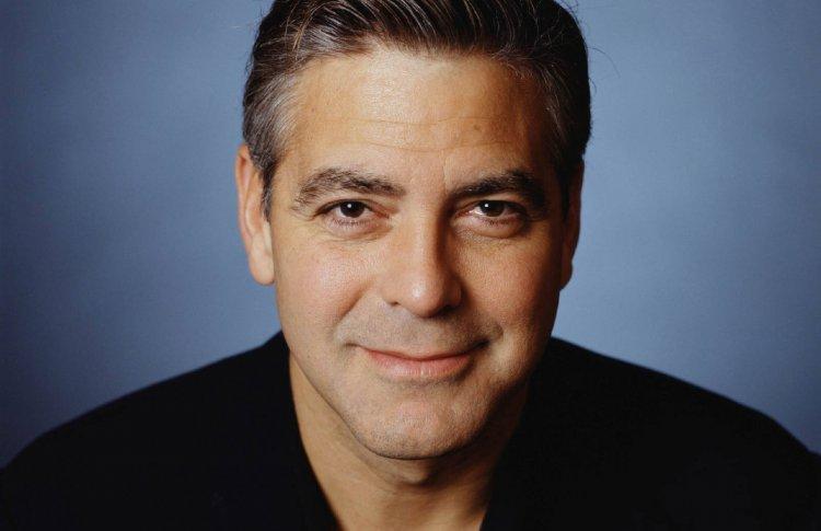 Неисправимый романтик, обувщик и чемпион по смене подгузников – 20 фактов о Джордже Клуни