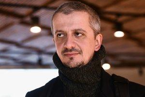 Константин Богомолов получил Театр на Малой Бронной