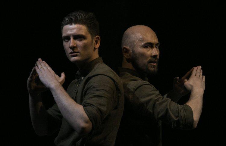 Театр глухих сыграет мюзикл по хитам Гарика Сукачева